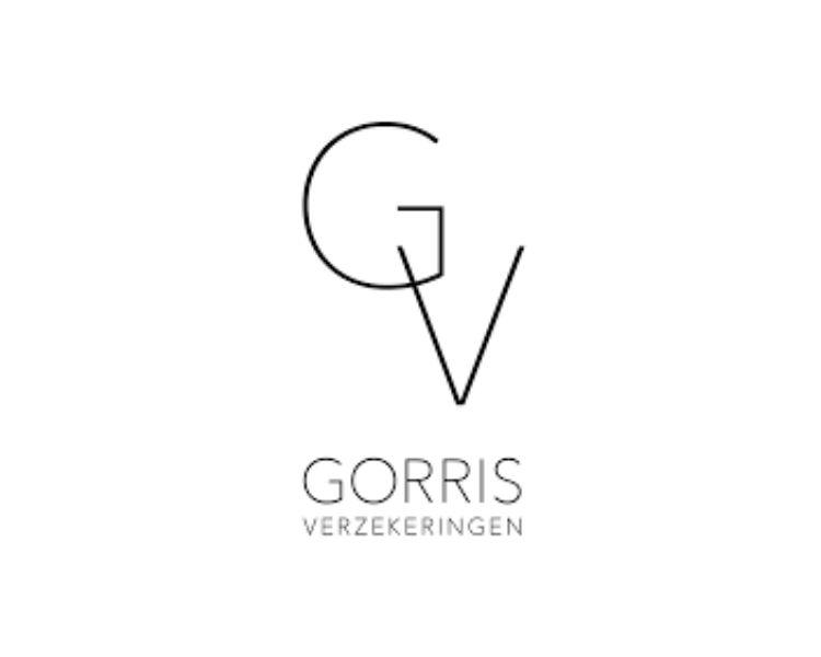 Accountskantoor Gorris