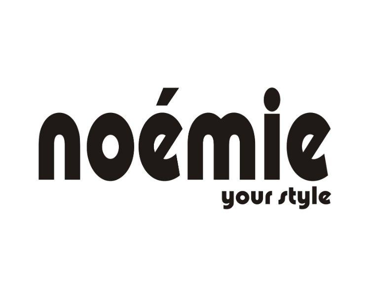 Noémie fashion