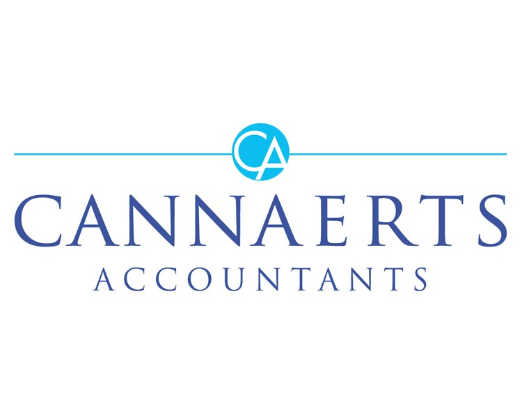 cannaerts-accountants