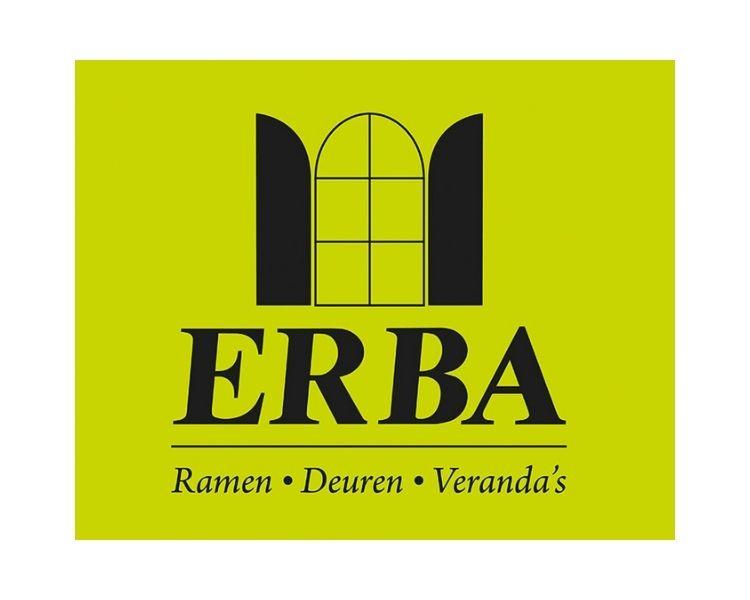 Erba – Plaatser met ervaring