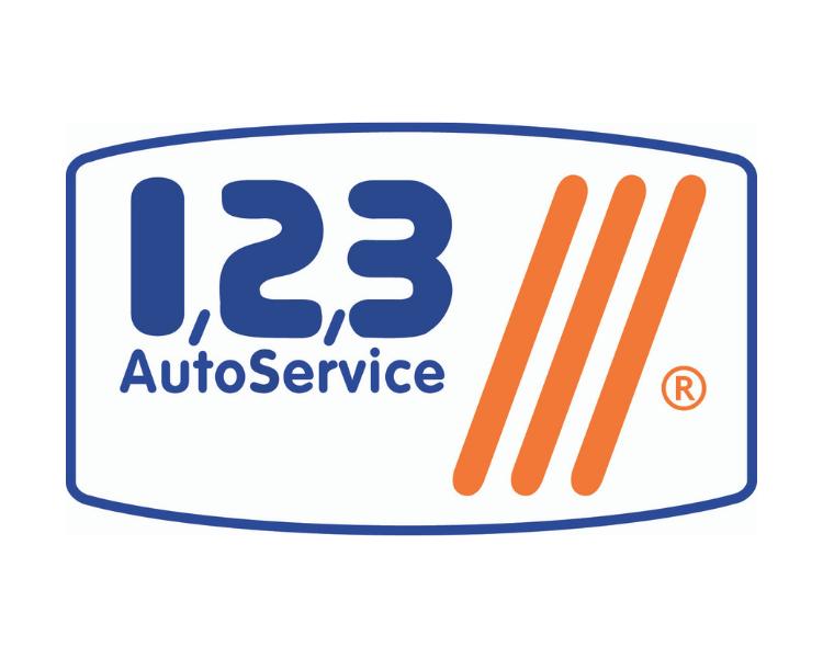 1, 2, 3, Garage Best Service