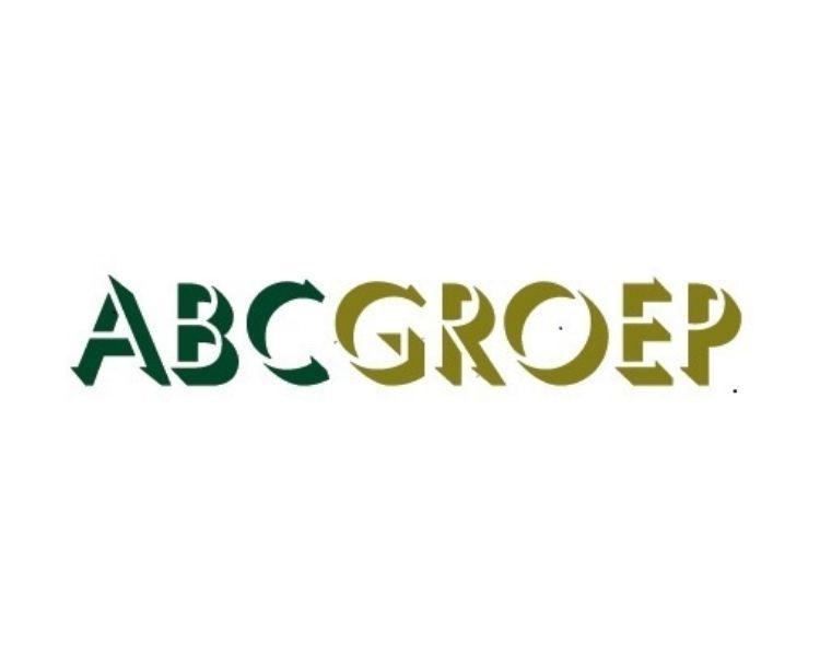 ABC-Groep BV