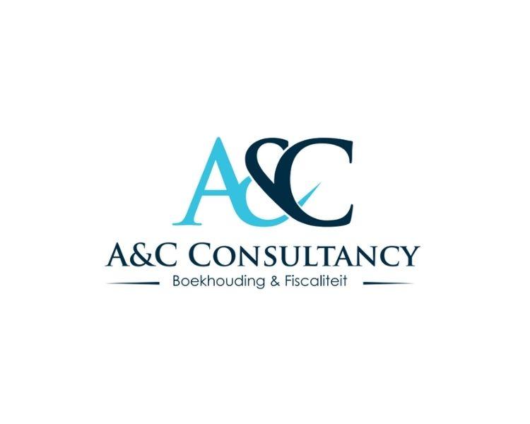A&C-consultancy