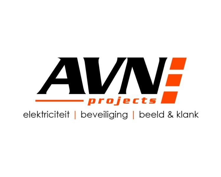AVN Projects bv