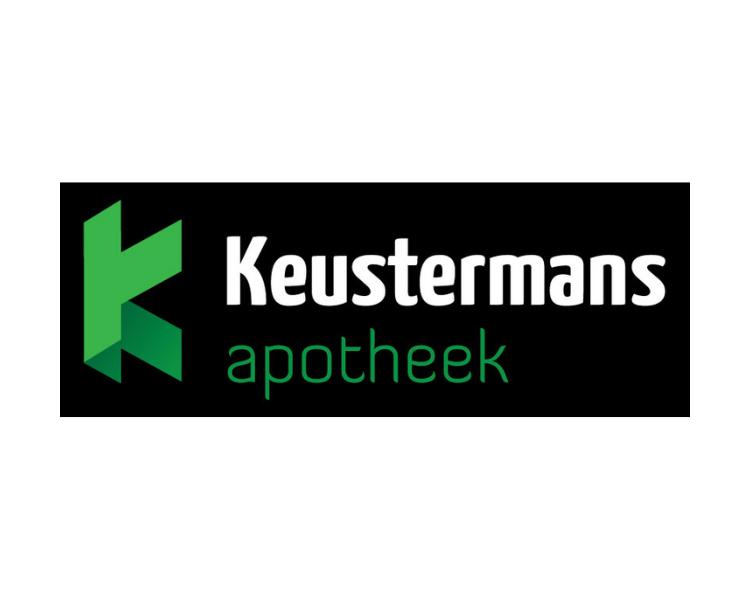 Apotheek Keustermans