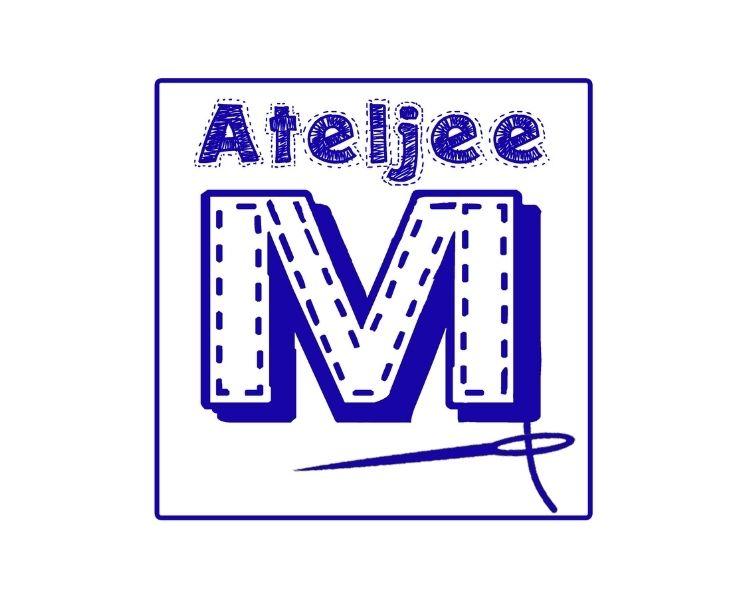 Ateljee M