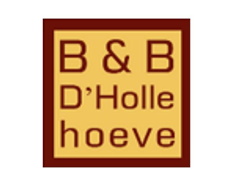 B&B D'Holle hoeve