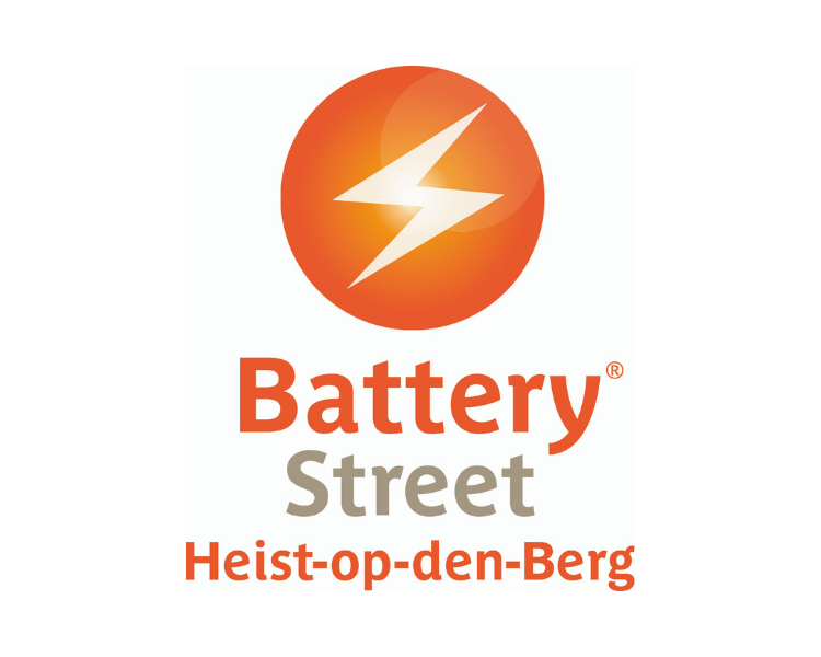 Battery Street