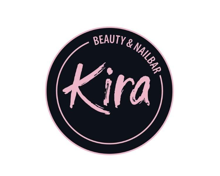 Beauty & Nail Bar Kira