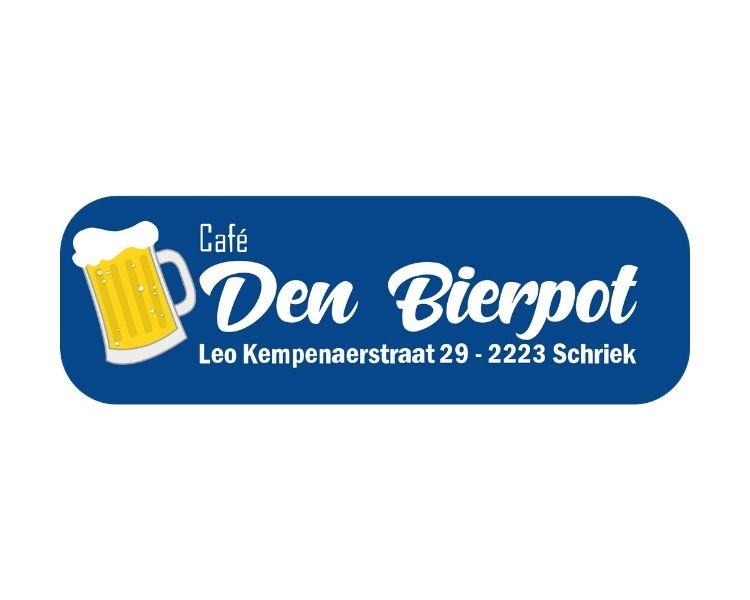 Café Den Bierpot