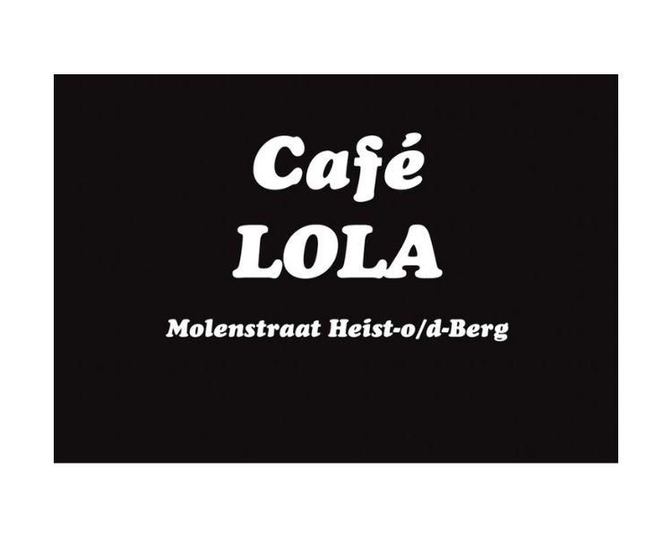 Café Lola