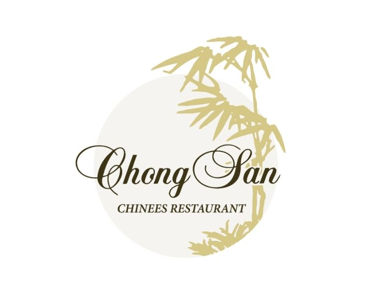 Chong San