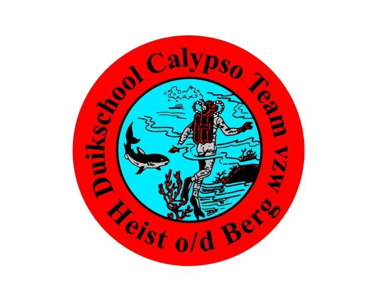 Duikschool Calypso-Team vzw