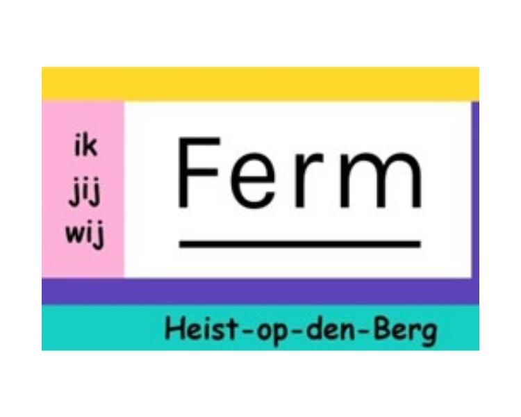 Ferm Heist-op-den-Berg