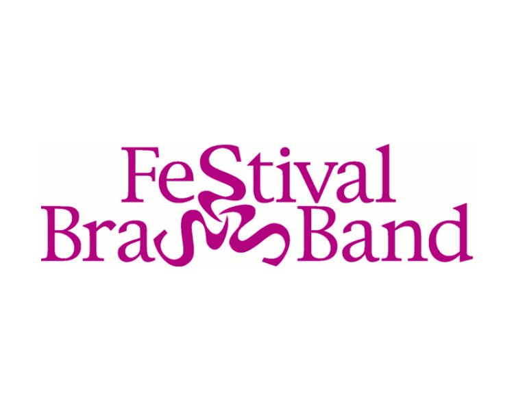 Festival Brass Band vzw