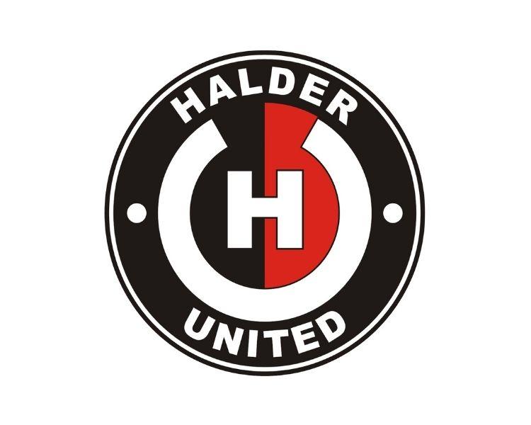 Halder-United