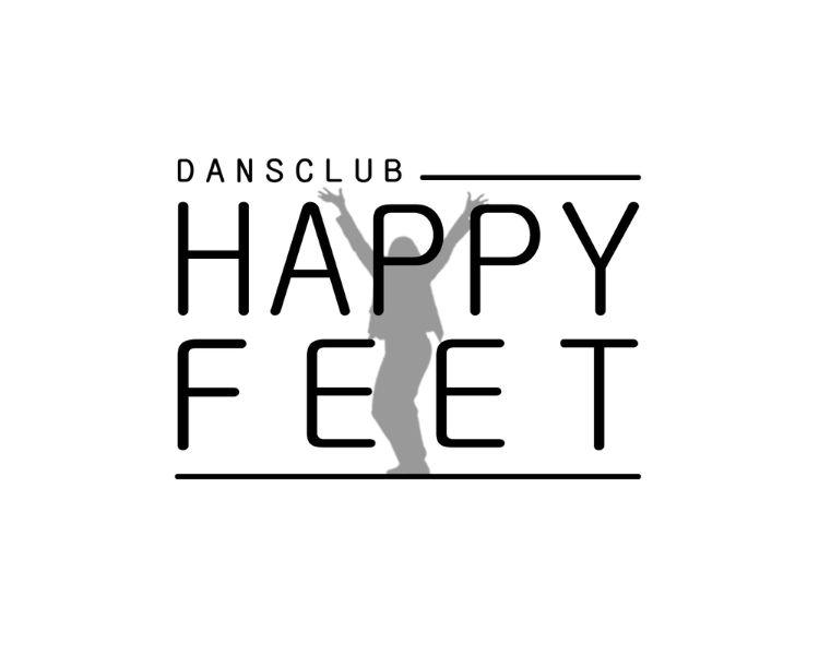Dansclub Happy Feet VZW