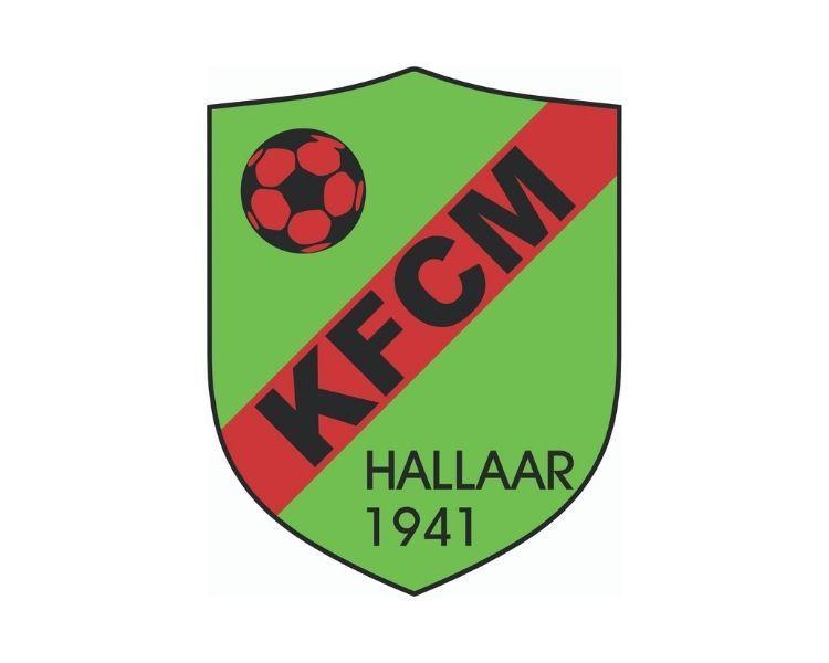 K.F.C. Molenzonen Hallaar