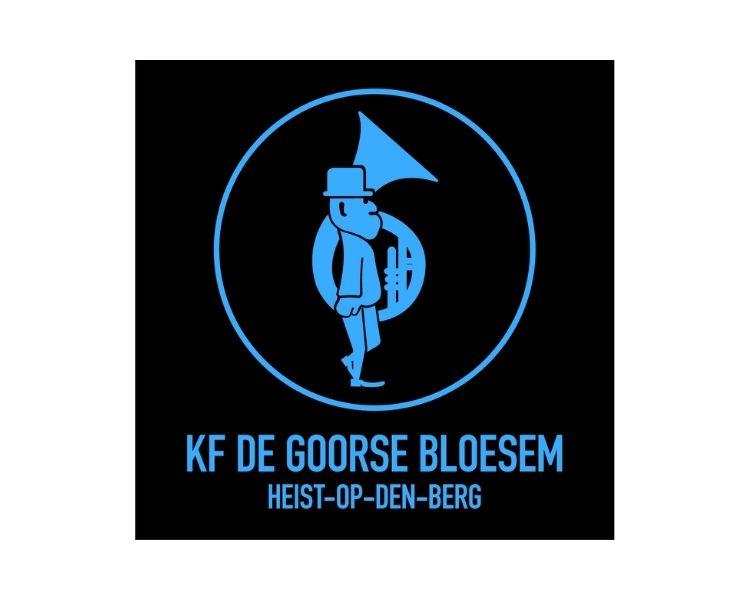 KF De Goorse Bloesem