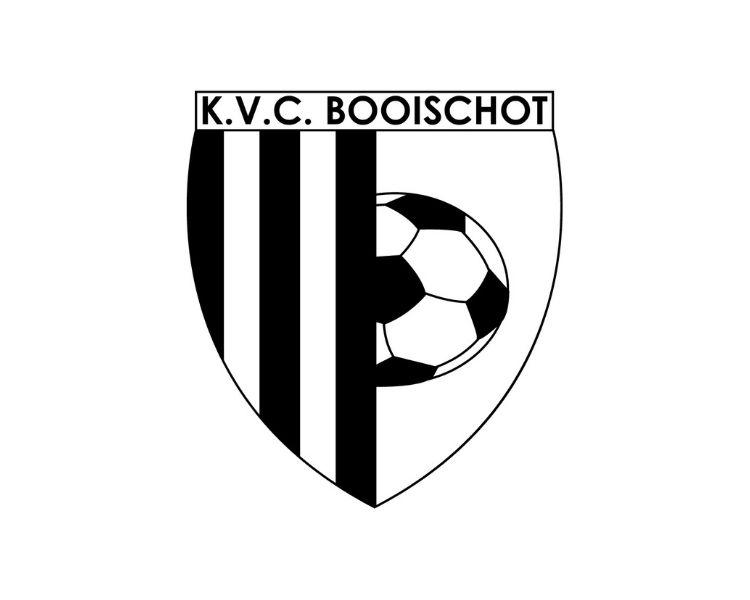 KVC BOOISCHOT