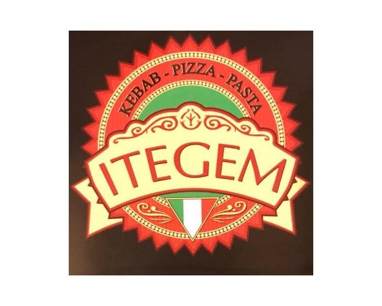 Pizzeria Itegem