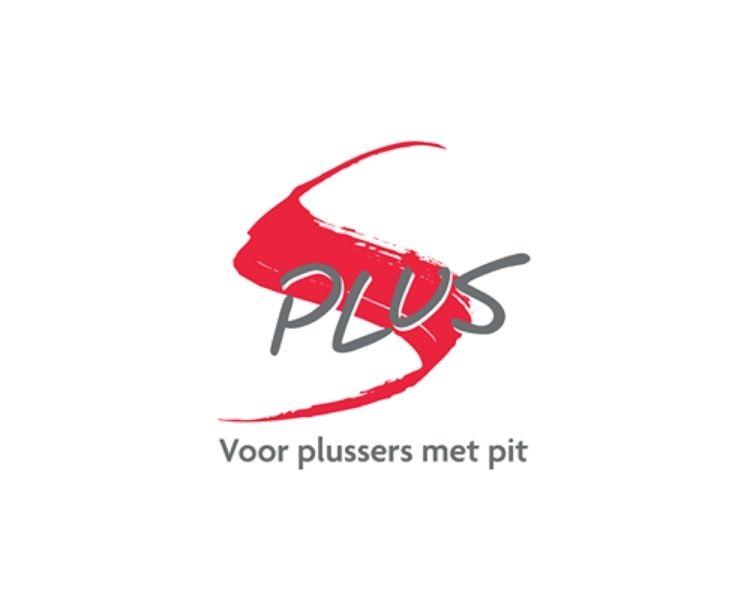 S-Plus Heist-op-den-Berg