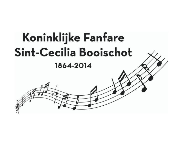 VZW Koninklijke Fanfare Sint Cecilia