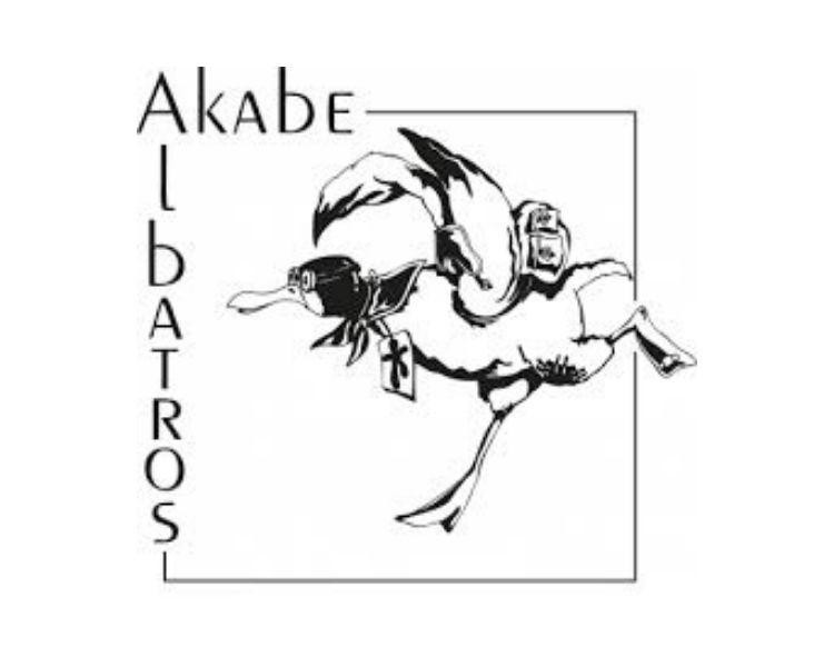 Akabe Albatros