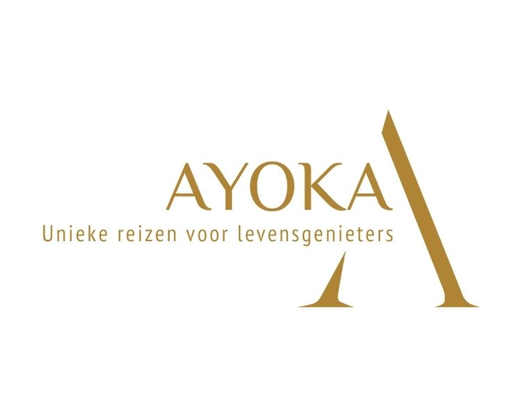 AYOKA Travel