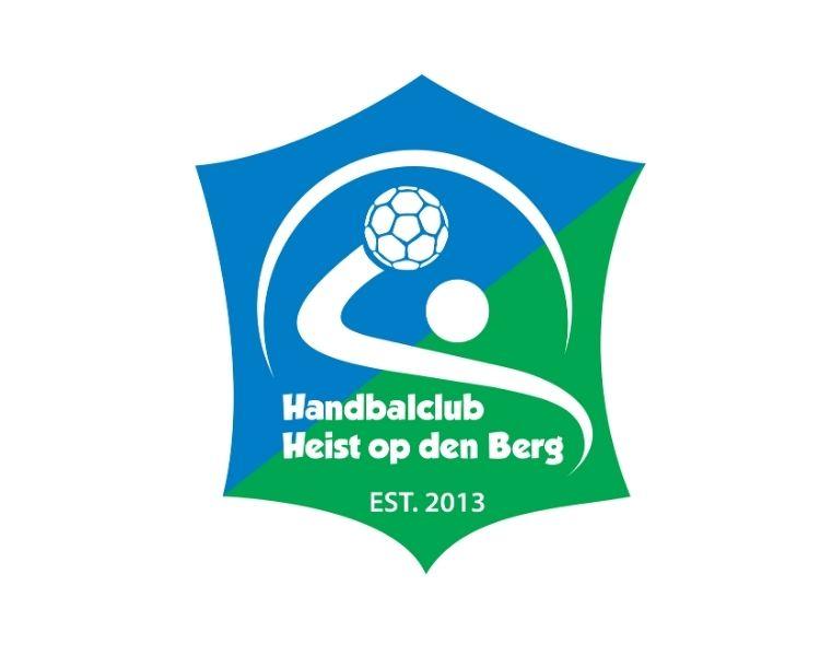 Handbalclub Heist o/d Berg vzw