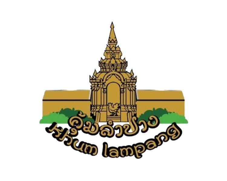 Khum Lang