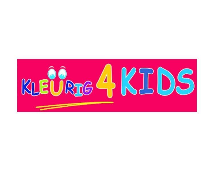 Kleurig4kids