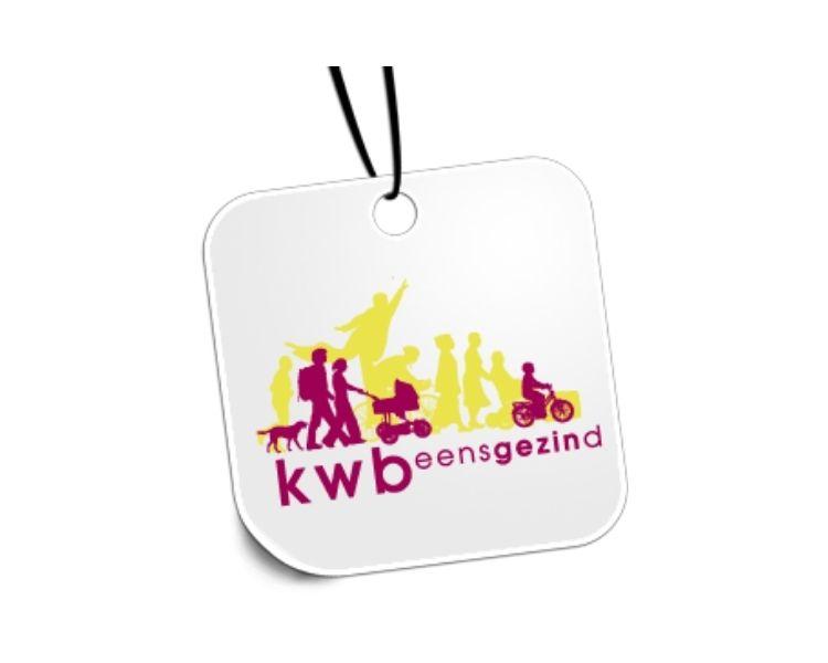 KWB Heist-Statie