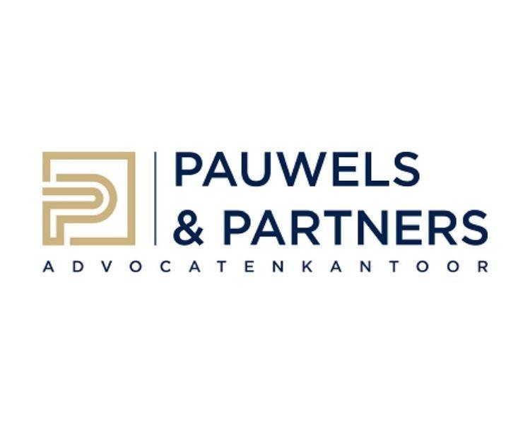 Advocatenkantoor Pauwels & Partners