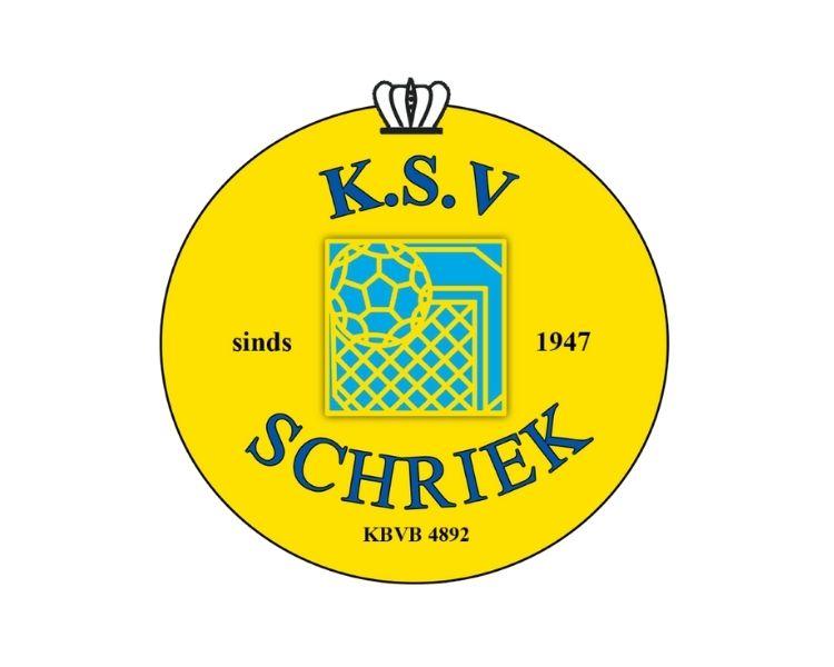 KSV Schriek