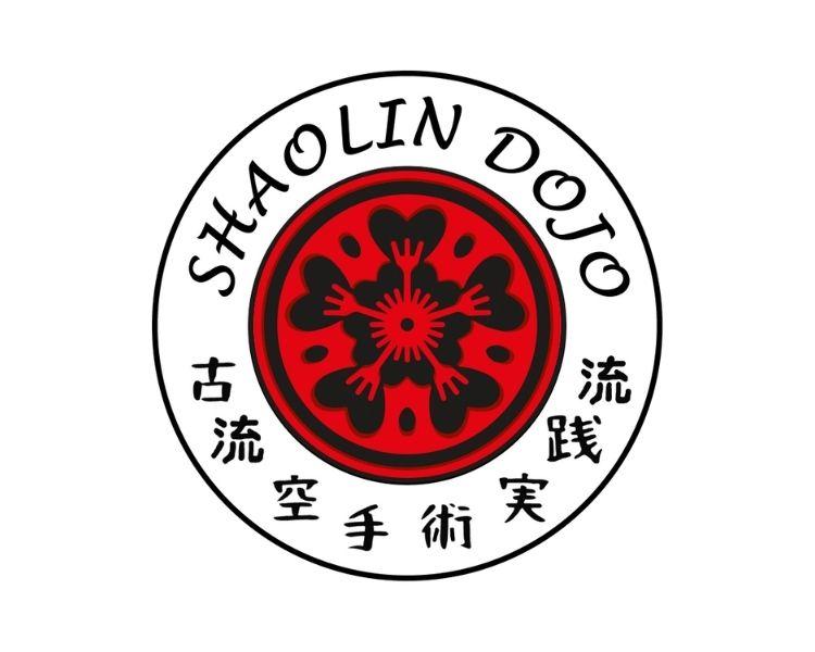 Shaolin Dojo vzw