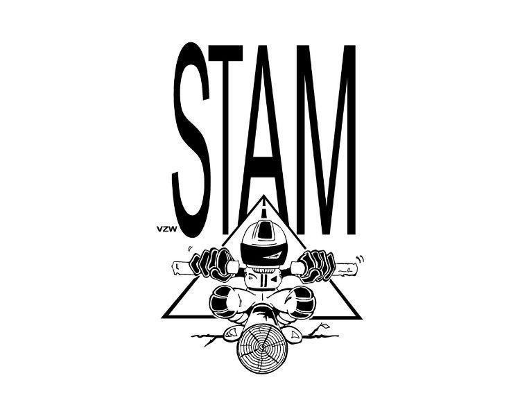 STAM Motorclub vzw