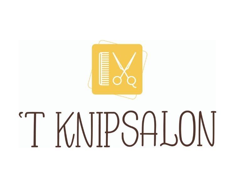 't Knipsalon