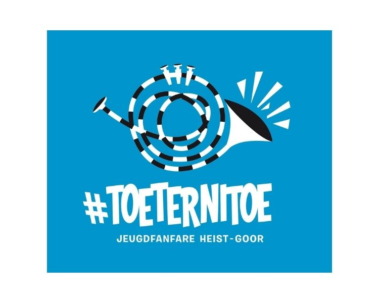 #Toeternitoe