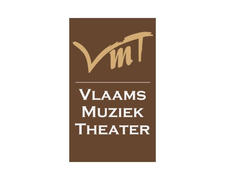 Vlaams Muziek Theater