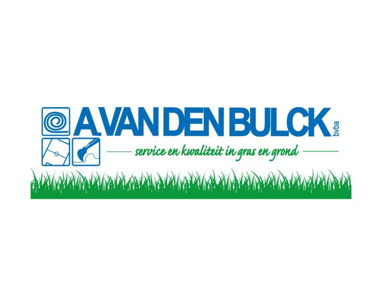 A. Van den Bulck bv