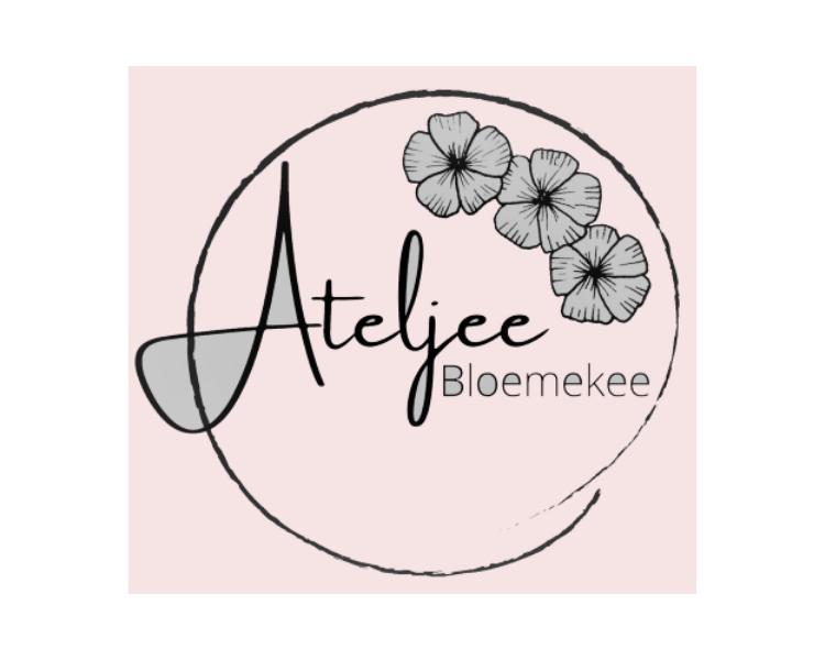 Ateljee Bloemekee