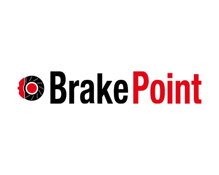 Brake Point