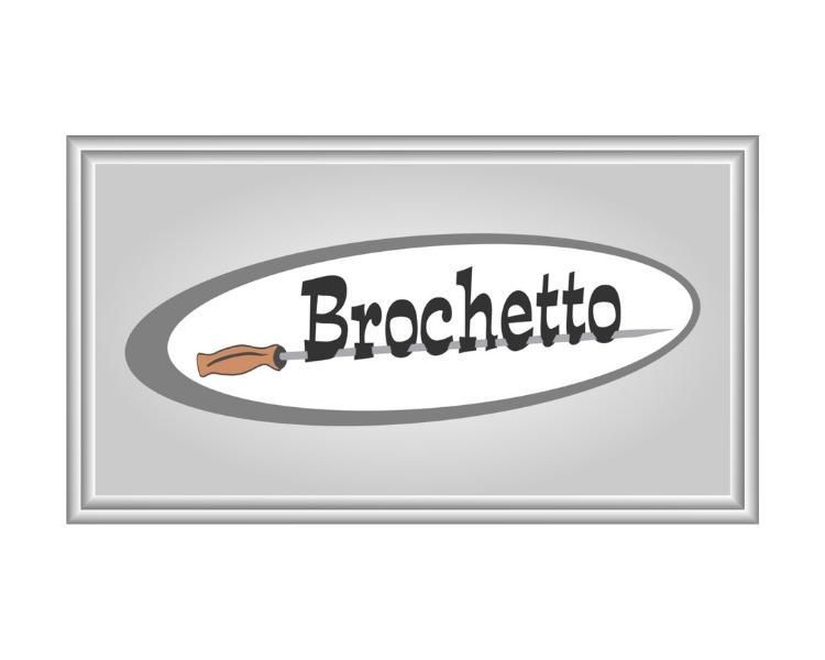 Brochetto BV