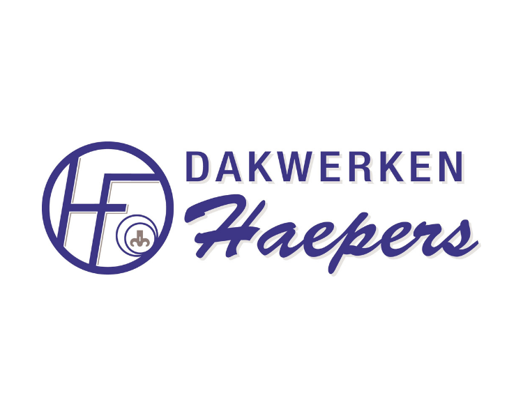 Dakwerken Haepers