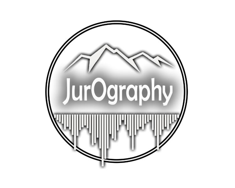 Jurography