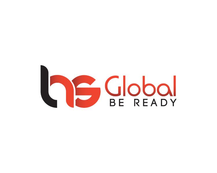 LHS Global