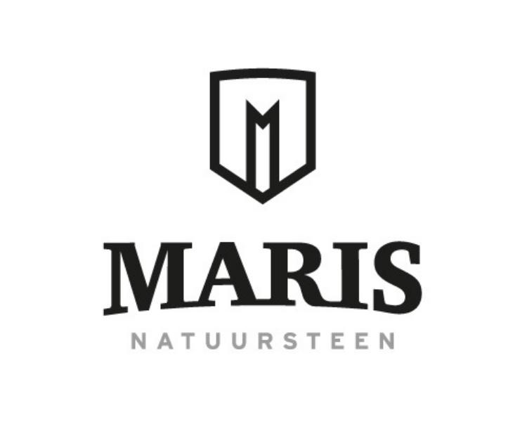 Maris Natuursteen bv