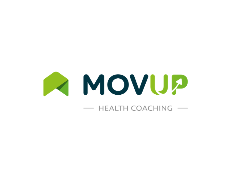 Movup Health Coaching