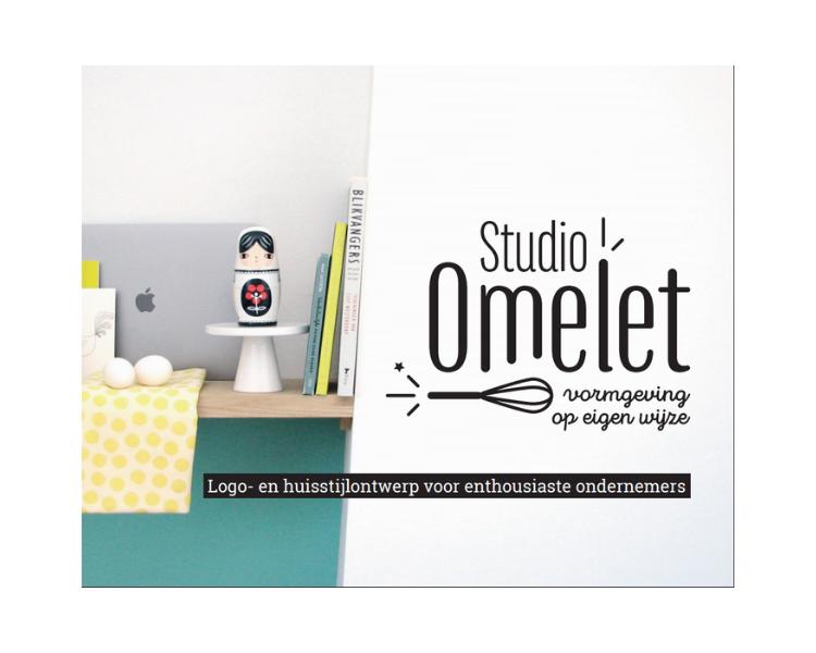 Studio Omelet